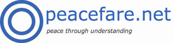 peacefare.net